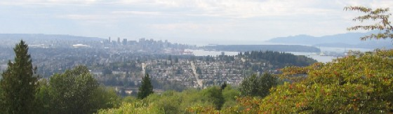 Burnabymountainpark02